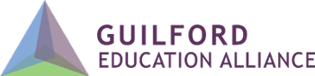 Guilford Education Alliance