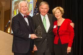 Margaret Arbuckle Award